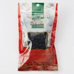 건조블루베리(blueberry/145g) no.4150