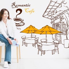 idc171-로맨틱 카페