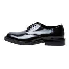 Andersson Studded Derby Shoes TYPE2 aaa031 (Black)