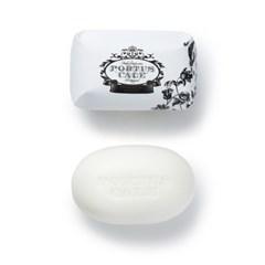 PORTUSCALE Floral Toile Soap 150g*1