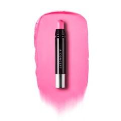 에브리띵 인 에이: 핑크 립앤치크