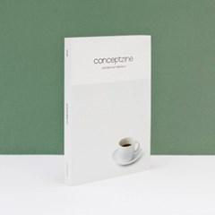 컨셉진 32호(conceptzine vol.32)