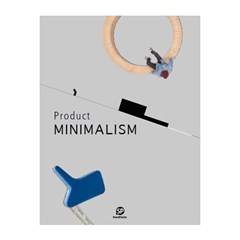 Product Minimalism