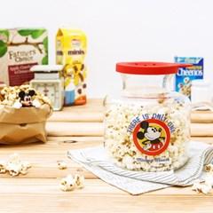 [Disney]Mickey - Popcorn Maker