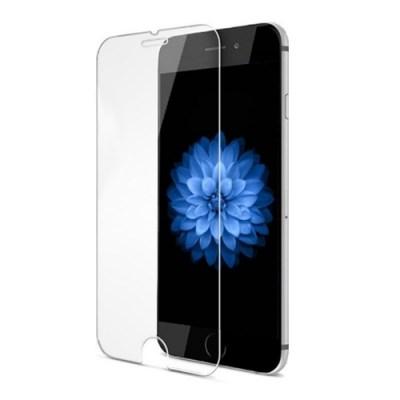 (1+1)코알라 투명 강화유리 아이폰7 7플러스