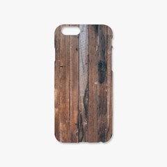 [베블]BBH-0104 wood v2 하드케이스_(12011334)