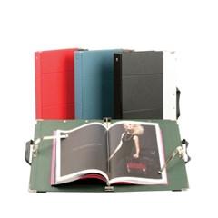 SeWooSe 휴대용 독서대 - 소설책용