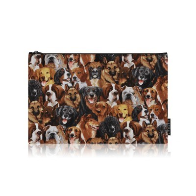 nother Dog Natural Pouch (3size)