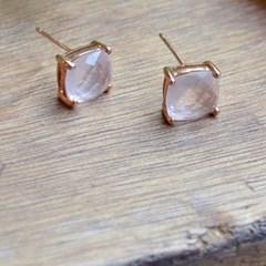 rose quartz.775