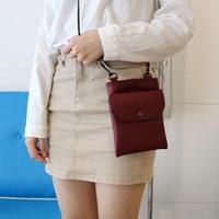 D.LAB Poket bag - 6 color