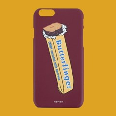 butterfinger-wine