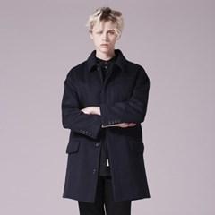 Wool Single Coat_OL056