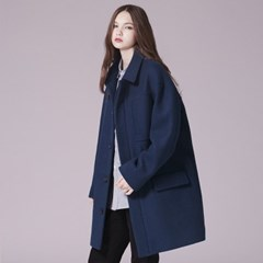 Wool Single Coat_OL055