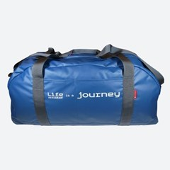 [제로그램] 저니 90 더플백 / Journey 90 Duffle Bag