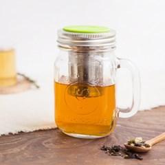 [자웨어] Tea Infuser