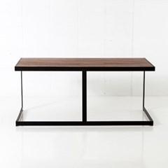 [TABLE 008] 테이블 / 책상 / 데스크