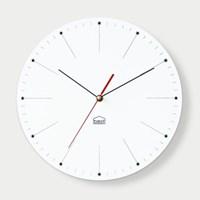[BEZIT] 아워스팟 심플 무소음 벽시계