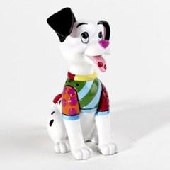강아지 럭키 미니사이즈 (4026295)