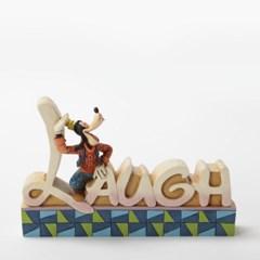 구피 LAUGH 워드 데코  (4032894)