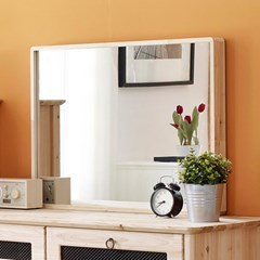리베르타 원목 거울