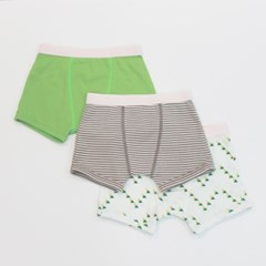BOY'S BOXER SET_5