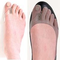 발가락교정기