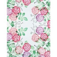 [태피스트리] Thorny Rose Set