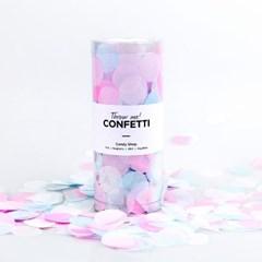 컨페티_CandyShop