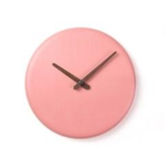 LAUSANNE CLOCK - Raspberry