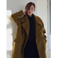 marang camel coat