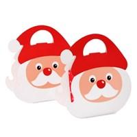 통통 산타 / 루돌프상자 (3개)