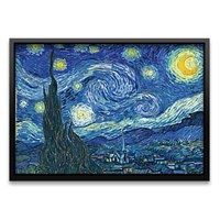 2000조각 미니퍼즐▶ 별이 빛나는 밤에 (PK20-3209)