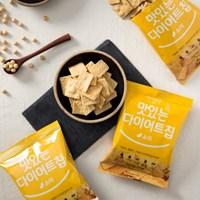 맛있는 다이어트칩 소이 (6봉)
