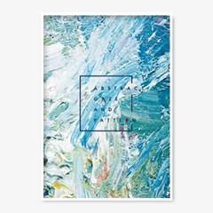 픽토프레임-대형액자-PICF-420W