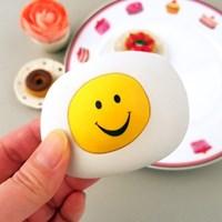에구구 계란지우개
