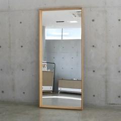 엔토코 자작나무 큰전신 거울1800