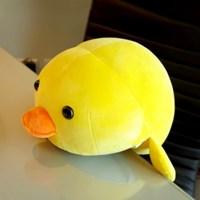 [윤앤수] 케어디스크 자세교정쿠션 오리에디션 (duck)
