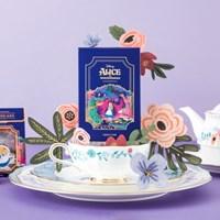 [Disney]Alice_스트로베리홍차+루이보스티 (10개입)