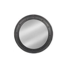 black hole mirror(블랙 홀 미러)