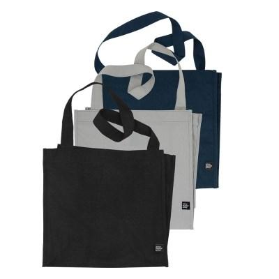 Easy Kunst Bag
