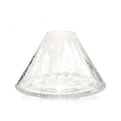 양키캔들[정품] 스노우데이즈 자 쉐이드 (Snow Days Jar Shade)