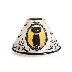 양키캔들[정품] 블랙캣 자 쉐이드 (Black Cat)