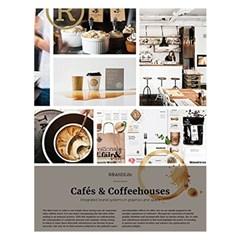 Cafés & Coffeehouses