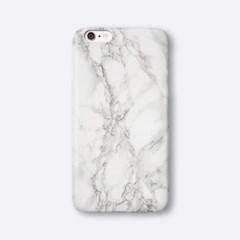 [우옹] White Marble (전기종)
