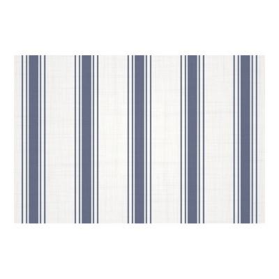 왈가닥스 페이퍼 테이블매트 20매 - 33 Caspian Blue