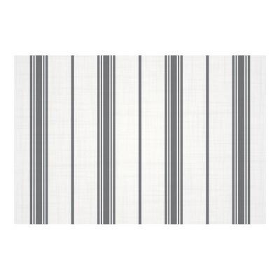 왈가닥스 페이퍼 테이블매트 20매 - 34 Modern Gray