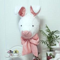 토끼 헌팅트로피