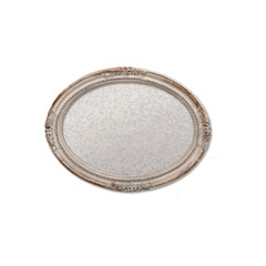 queens mirror(퀸즈 미러)