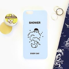 Every Day Series - Shower (전기종)