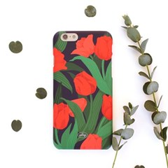 Flowers Series - Tulip (전기종)